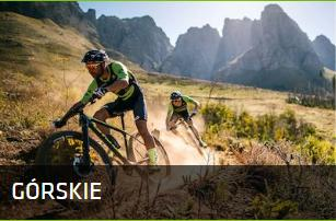 cannondale-rowery-górskie-gdynia-stefański