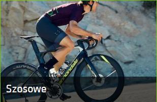 cannondale-rowery-szosowe-gdynia-stefański