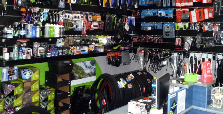 home_biker_flatbox2-3