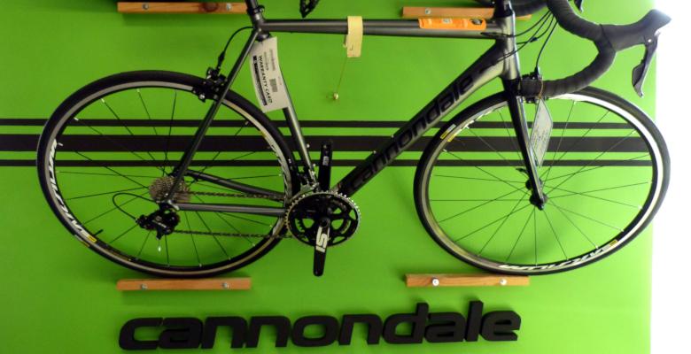 home_biker_flatbox2a