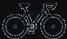 home_biker_hovercolor_icon3