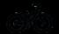 home_biker_hovercolor_icon5