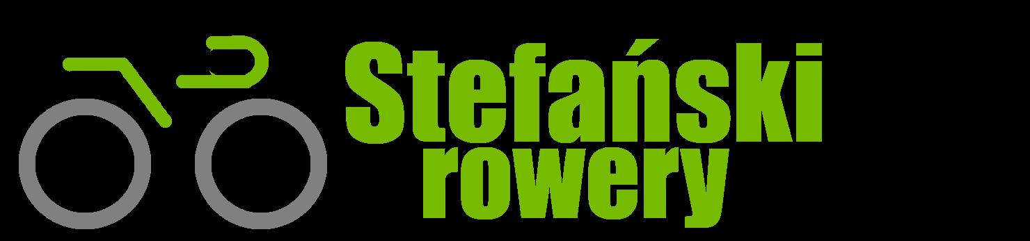 logo-rowery-stefanski-gdynia