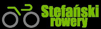 logo-rowery-stefanski-gdynia100