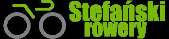 logo-rowery-stefanski-gdyniashort